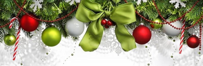 merry-christmas-decoration-6233